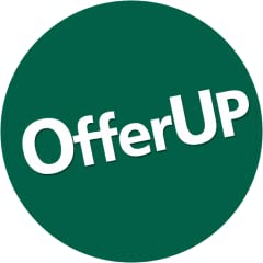 offeriup buy & sell classified ads