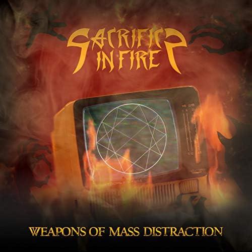 Sacrifice in Fire