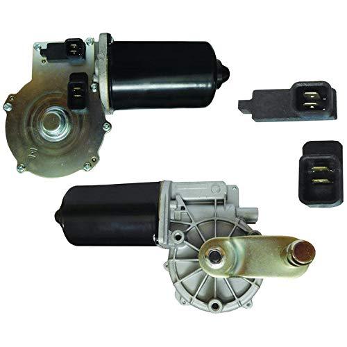 Windshield Wiper Motor >> Windshield Wiper Motor Amazon Com