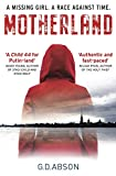 Motherland: A gripping crime thriller set in the dark heart of Putin's Russia (The Natalya Ivanova thrillers Book 1) (English Edition)