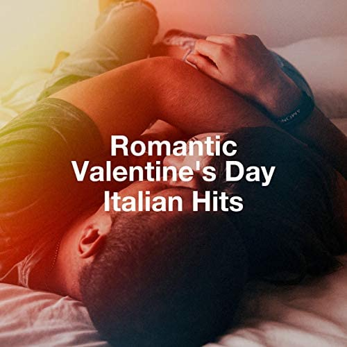 The Love Unlimited Orchestra, Best Love Songs, Italian Chill Lounge Music Dj