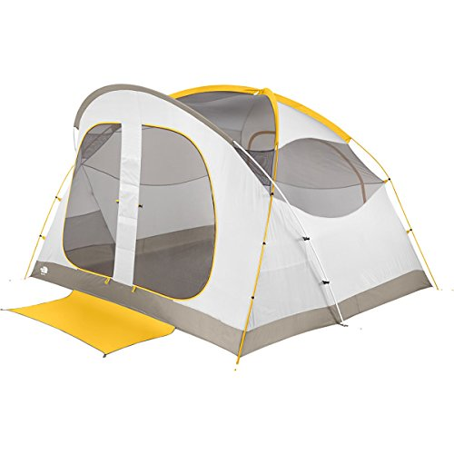 The North Face Kaiju 6 Tent   REI