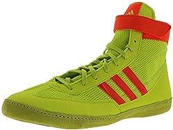 Combat Wrestling Shoes fa7b737e3