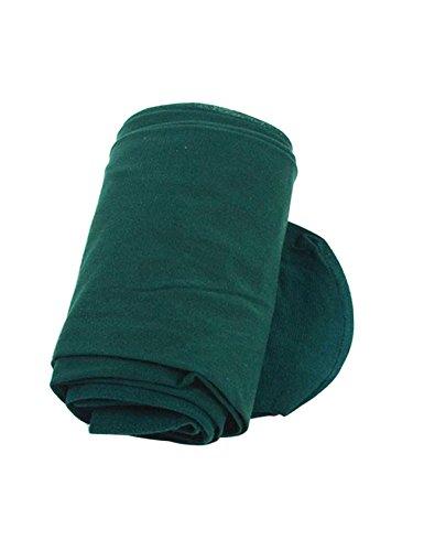 Jueshanzj Damen Einfarbrig Feinstrumpfhose Strumpfhosen Superweich Dunkel Grün Einheitsgröße