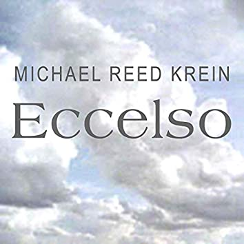 Eccelso