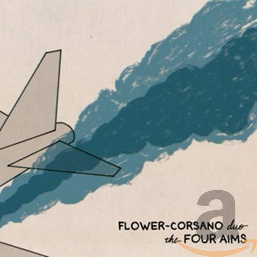 The Four Aims