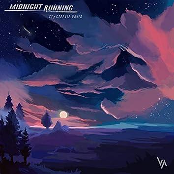 Midnight Running (Acoustic)