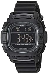 Top 10 Timex Scuba Diving Watches