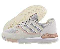 Adidas Originals Mens Shoes Fashion Shoes Sesame/White Synthetic