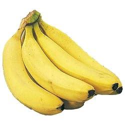 フィリピン産 スターセレクトバナナ1袋
