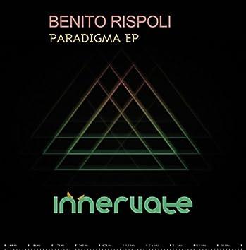 Paradigma EP