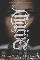 Taliesin: Choice/Destiny Paperback