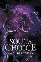 Soul's Choice (Journey of Souls)