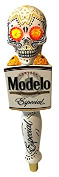 Best modelo tap handle 2 Reviews