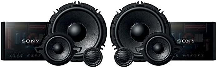 Best morel 3 way component speakers Reviews