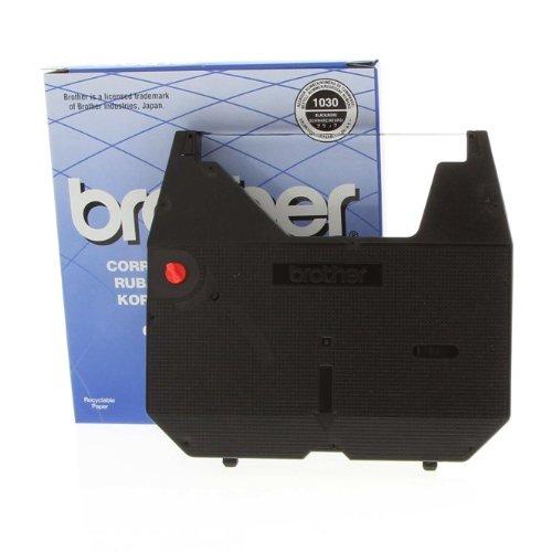Original Brother Farbband für Brother 1030 Schreibmaschine