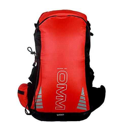 OMM Ultra Running Backpack