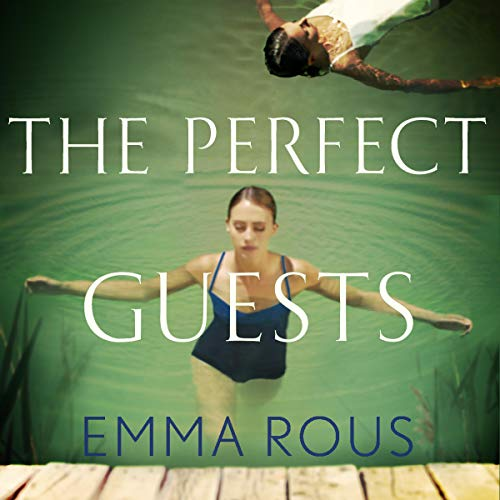 The-Perfect-Guests
