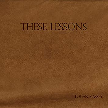 These Lessons