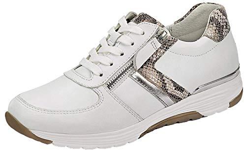 Gabor Comfort Gr.2½, Weiß