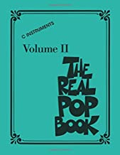 The Real Pop Book - Volume 2: C Instruments