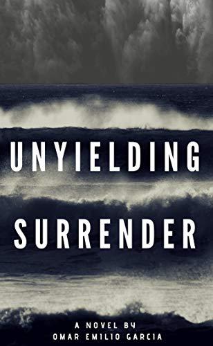 Unyielding Surrender