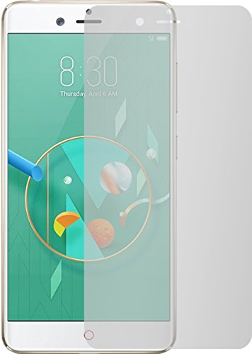 Slabo 4 x Bildschirmschutzfolie für Archos Diamond Alpha Plus Bildschirmfolie Schutzfolie Folie Zubehör No Reflexion MATT