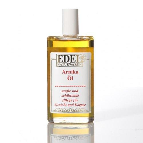 EDEL Arnika-Öl 100 ml