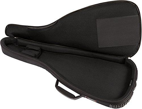 FenderフェンダーギグバッグFE620ELECTRICGUITARGIGBAG,BLACK