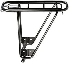 Thule Yepp Rear Rack