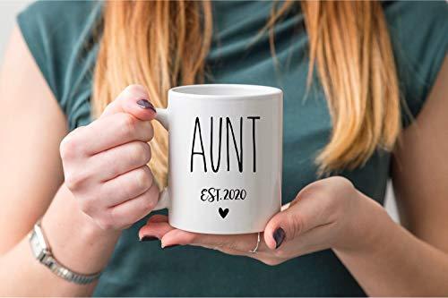 Taza personalizada, día de la madre, regalo para el día de la madre, regalo para mamá, divertida taza de café, taza sarcástica, primer día de la madre