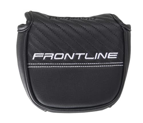 Product Image 8: Cleveland Golf Frontline Putter Elevado Slant 33