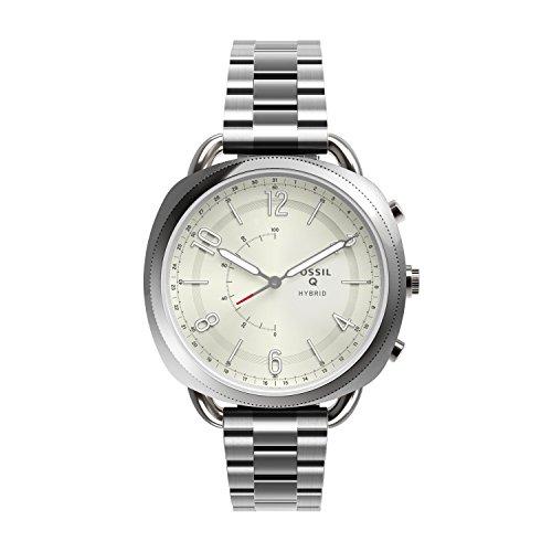 Fossil Damen-Armbanduhr FTW1202