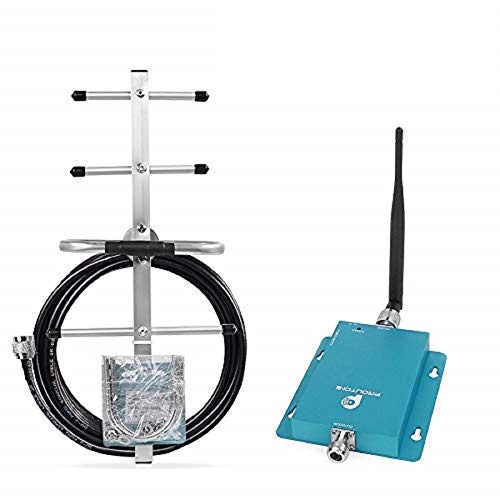 Compare PhoneTone PTE-C980D with 3G cell phone signal booster