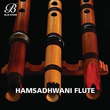 Hamsadhwani (Live)