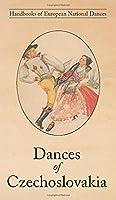 Dances of Czechoslovakia