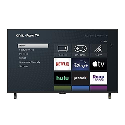 La Mejor Recopilación de smart tv 43 favoritos de las personas. 10