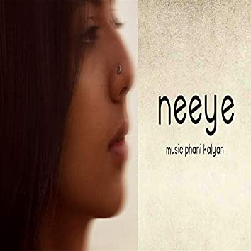 Neeye