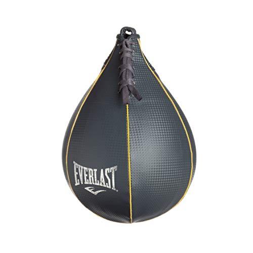 Everlast Advanced Everhide Speed Bag (mittel)