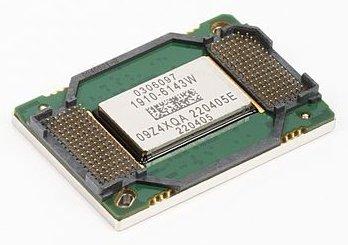 DLP DMD Chip 1910-6143W 1910-6145W 4719-001997 1910-6103W for Mitsubishi Samsung Toshiba TV