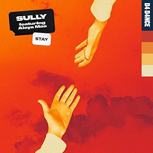 Sully feat. Aleya Mae