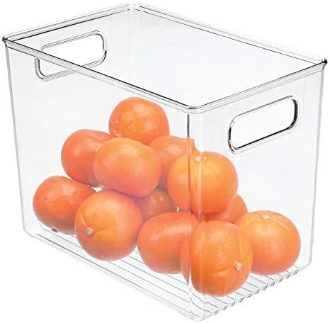 Top 10 Best fridge with bottom freezer drawer Reviews
