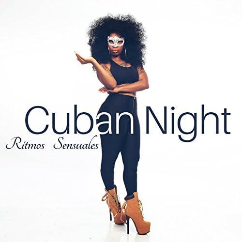 Cuban Latin Collection / Cuban Café Latin Club