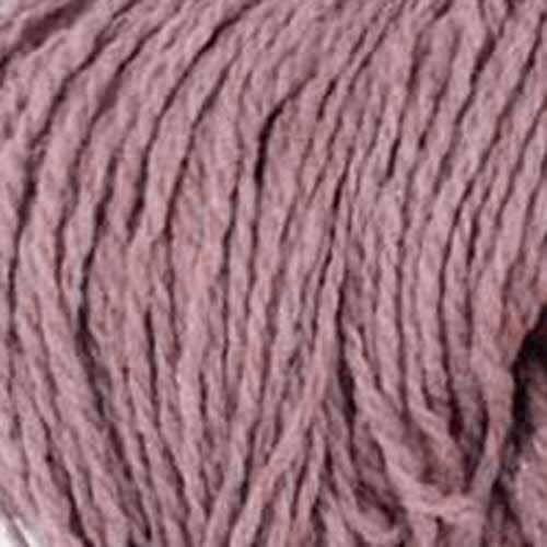 Stenli® garen, ideaal voor sokken, warme truien, blouses, vesten, breien en haken, 200g/320m, verkrijgbaar in 8 kleuren - sokken garen Rose Ashes #14