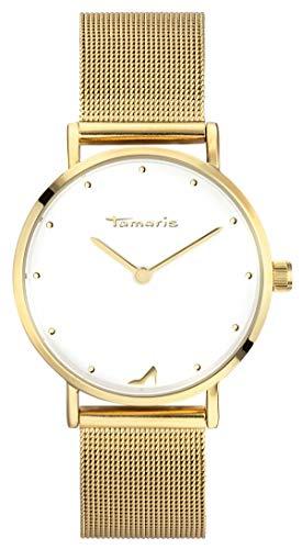 Tamaris Klassische Uhr TW001