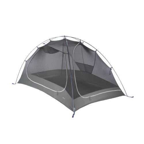 Mountain Hardwear Optic 2.5 Tent Bay Blue 2 Person