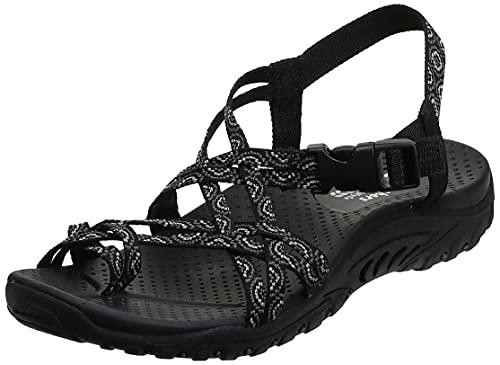 Skechers Reggae-Happy Sandals