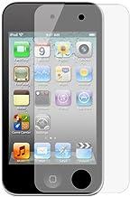 Amazon.es: Ipod Touch 4 Generacion 8gb