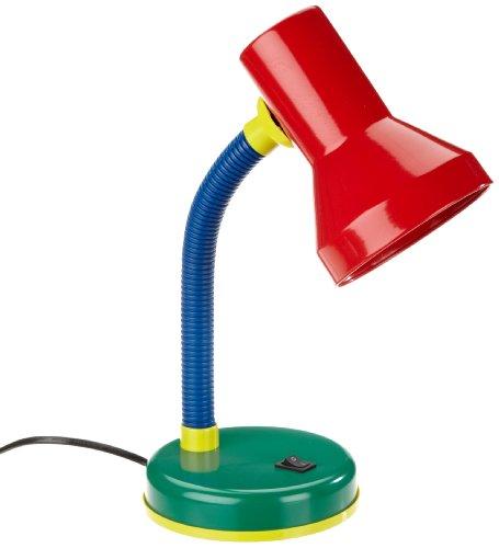 Trio lampen tafellamp, wit 5027011-01