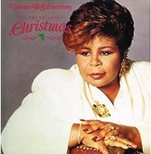 truth christmas album